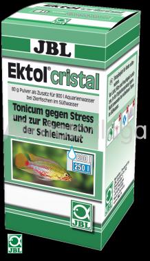 JBL Ektol cristal 80 g-os 800 literhez