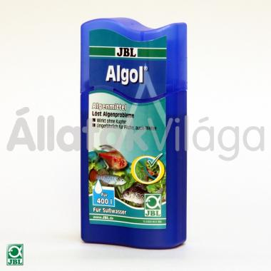 JBL Algol 100 ml-es 400 literhez