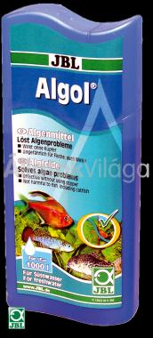 JBL Algol 250 ml-es 1000 literhez