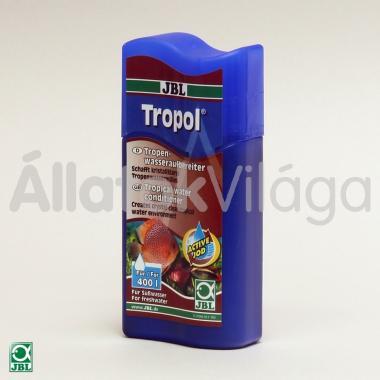 JBL Tropol 100 ml-es 400 literhez