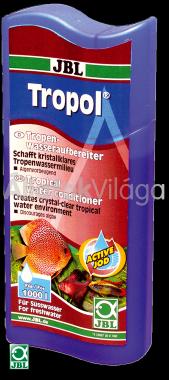 JBL Tropol 250 ml-es 1000 literhez