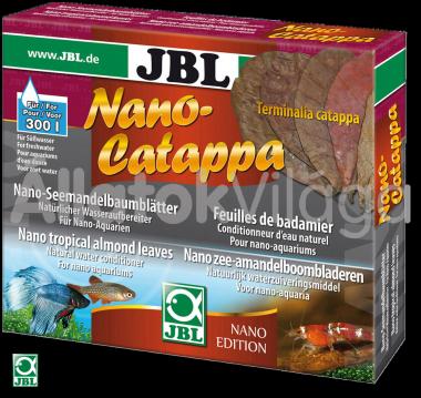 JBL NanoCatappa 10 db-os 300 literhez