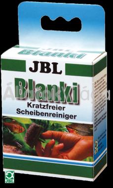 JBL Blanki kézi üvegtisztító