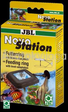 JBL NovoStation etető keret