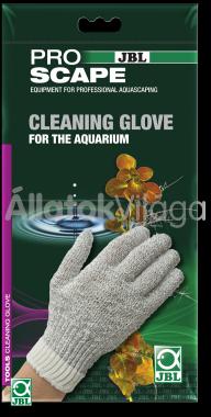 JBL Proscape akvárium tisztító kesztyű