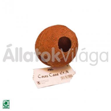 JBL Cocos Cava kókuszhély barlang 1/1M-es