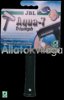 JBL Aqua-T Triumph kézi üvegtisztító