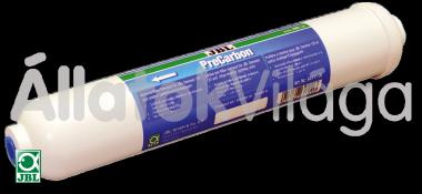 JBL Aktivkohle-Filter aktívszenes szűrő Osmose120-hoz