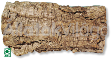 JBL Krokrinde parafa-kéreg 1 kg-os