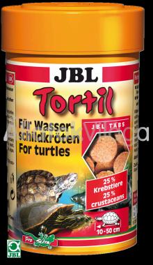 JBL Tortil 100 ml-es