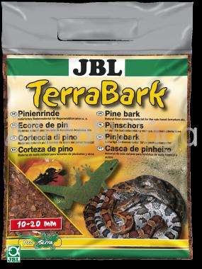 JBL TerraBark 10-20 mm-es 5 literes