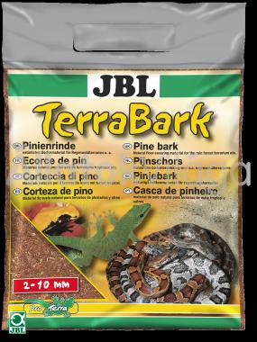 JBL TerraBark 2-10 mm-es 5 literes