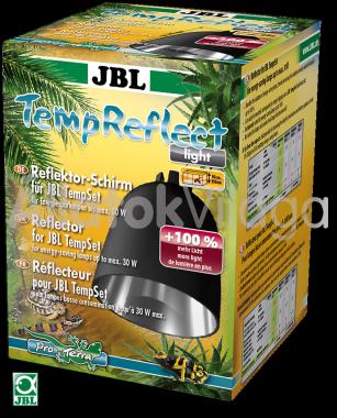 JBL TempReflect light fényterelő
