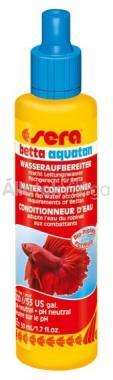 Sera betta aquatan 50 ml-es 200 literhez