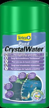 Tetra Pond CrystalWater 1 literes 20 m3-hez