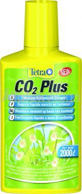 Tetra CO2 Plus 250 ml-es 2000 literhez
