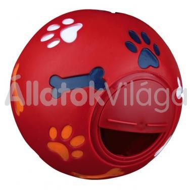 Trixie Snackball nassoló labda 7 cm-es 3492