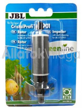 JBL rotor CP e1901/1902-es külső szűrőhöz 60226