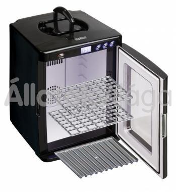 Exo-Terra Incubator inkubátor PT2445