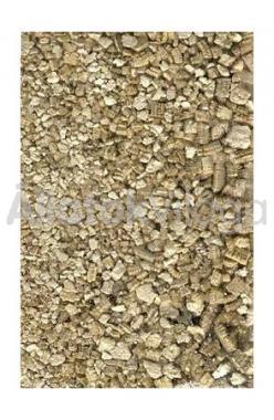 Panzi vermiculit terráriumi aljzat 500 g-os