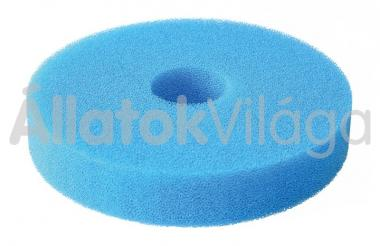 Sera pond szűrőszivacs közepes kék Set 6000/12000-hez