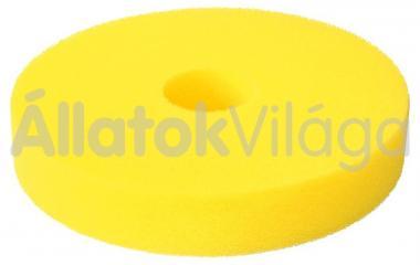 Sera pond szűrőszivacs finom sárga Set 6000/12000-hez
