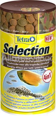 Tetra Selection 250 ml-es