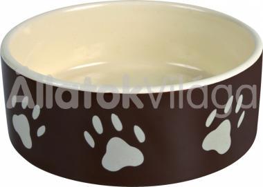 Trixie kerámia táls 0,80 liter/16 cm-es 24532
