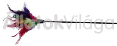 Trixie tollas játék bot 50 cm-es 4106