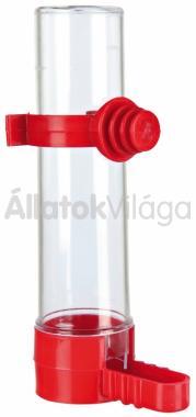Trixie önetető-itató műanyag kicsi 11 cm/50 ml-es 5410