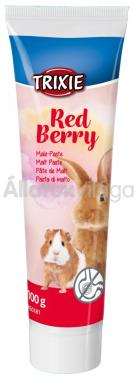 Trixie Malz-Paste RedBerry 100 g-os 60181