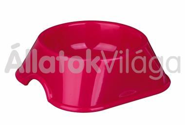 Trixie rágcsáló (tengerimalac, nyúl) etető tál műanyag 200 ml/9 cm-es 60972