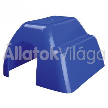 Trixie műanyag nyúl ház 29x19x33 cm-es 61343