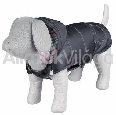 Trixie Urbino kutyakabát S-es 38-42/36 cm-es 67242