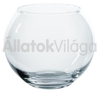 Diversa gömb akvárium 2,5 literes
