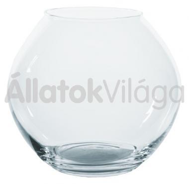Diversa gömb akvárium 8,5 literes