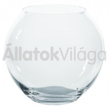 Diversa gömb akvárium 13,5 literes