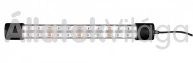 Diversa LED expert ledes akvárium világítás 6 W/25 cm-es