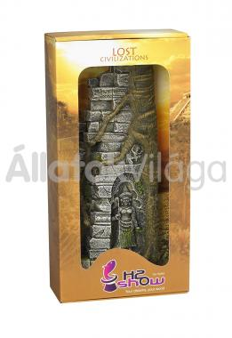 Hydor H2shOw dekoráció Lost Civilizations erdő