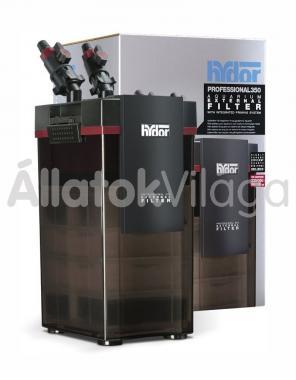 Hydor Professional 350 külső szűrő 220-350 literig