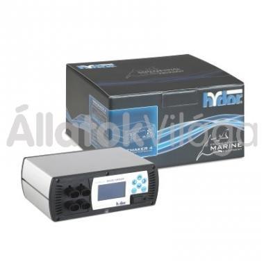Hydor Wavemarker 4 vezérlő egység áramlás pumpához