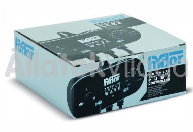 Hydor Koralia SmartWave szivattyú - áramlás pumpa vezérlő