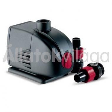 Hydor Universal Seltz L40 2800 szivattyú