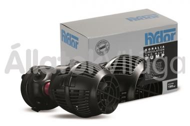 Hydor Koralia Evo 5600 áramlás pumpa