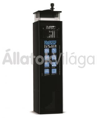 Hydor Slim-Skim Skimmer 45 cm-es 85-250 literig