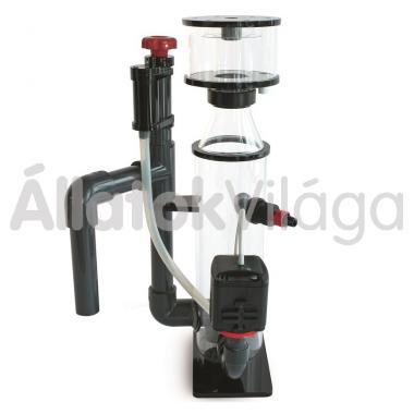 Hydor Performer Skimmer 100/450 DP fehérje fölöző 370-500 literig