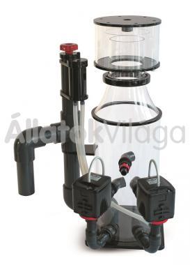 Hydor Performer Skimmer 180/1250 DP2 fehérje fölöző 1200-1500 literig