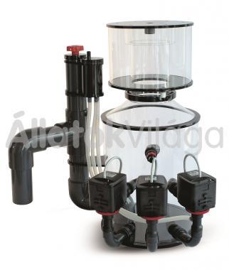 Hydor Performer Skimmer 300/3300 DP3 fehérje fölöző 3200-4200 literig