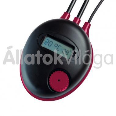 Hydor Hydroset termosztát digitális kijelzővel