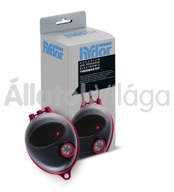 Hydor Hydroset termosztát